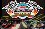 racepark