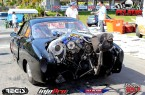 3oRachao Speedway (837)
