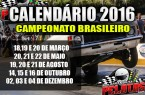 calendario brasileiro